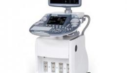 GEVolusonE8四维多普勒彩色超声诊断系统
