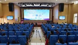 中国贝博游戏协会盆底康复专委会2021年盆底康复技术巡讲在贝博网站登录不上去贝博游戏院圆满召开