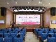 世界地貧日,瀘州市啟動地貧免費篩查活動
