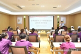 瀘州市舉辦新生兒早期基本保健技術適宜技術培訓